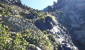 Trail Walk Soldeu - Val Incles Estany Juclar Fontargente - Photo 19