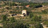 Randonnée Marche BELESTA - 20200907 tour depuis Bélesta - Photo 11