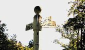 Randonnée Marche SAINT-JEAN-AUX-BOIS - en forêt de Compiègne_21_la Muette_les Clavières_la Brévière - Photo 62