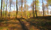 Randonnée Marche LONGPONT - en forêt de Retz_77_Longpont_Puiseux en Retz_AR - Photo 138