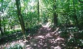 Randonnée Marche Dalhem - dalhem grand tour - Photo 26