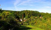 Randonnée Marche HARAMONT - en forêt de Retz_79_08_2019_vers Taillefontaine et Retheuil par les lisières - Photo 42