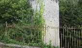 Randonnée Marche Gesves - Gesves - Photo 11