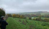 Randonnée Marche Marchin - Grand Marchin louis - Photo 24