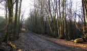 Trail Walk RETHEUIL - en forêt de Retz_76_dans les forêts de Retz et de Compiègne - Photo 13
