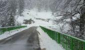 Randonnée Marche COHENNOZ - CREST VOLAND 1 - Photo 3