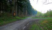 Randonnée Marche LONGPONT - en forêt de Retz_77_Longpont_Puiseux en Retz_AR - Photo 157