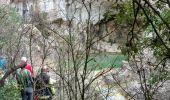 Randonnée Marche BOUQUET - Grandes et petites Aiguières au départ de Suzon - Photo 1