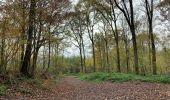 Randonnée Marche Yvoir - Boucle Spontin Durnal Spontin  - Photo 10