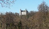 Randonnée Marche Rochefort - Lomme-Lesse: Rochefort-Ciergnon - Photo 4