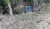 Randonnée Marche FLASSANS-SUR-ISSOLE - flassa. sur issole - Photo 1