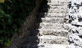 Randonnée Marche Yvoir - RB3 : GRP125 GR126 et GR129 - Photo 20