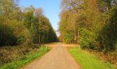 Randonnée Marche LONGPONT - en forêt de Retz_77_Longpont_Puiseux en Retz_AR - Photo 143
