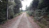 Randonnée Cyclotourisme AUTUN - 71 Bourgogne J2/8 - Photo 4