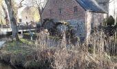 Randonnée Marche Rochefort - Lomme-Lesse: Rochefort-Ciergnon - Photo 3