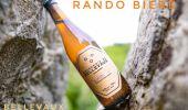 Randonnée Marche Malmedy -  Rando bière :  Bellevaux  (Courte) - Photo 1