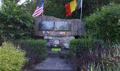Trail Walk Vielsalm - VIELSAM _ Marche Internationale _ MESA _ Etape 1 - Photo 1