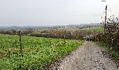 Trail Walk Wanze - 2020-02-29 Wanze 22 km - Photo 18