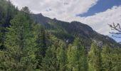 Trail Walk CEILLAC - J5 Ceillac  - Photo 2