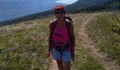 Trail Walk BRENAZ - le grand colombier - Photo 1