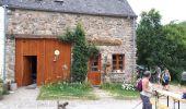Trail Walk Couvin - COUVIN _ Marche Fédéral _ Salle de la Plaine des Sports _ Rue de la Foulerie _  5660 _ COUVIN - Photo 6