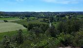 Trail Walk Jalhay - SART-LEZ-SPA _ Marche Fédéral _ Local du FC.Sart _ Rue de l'héritage _ 4845 SART-LEZ-SPA - Photo 2