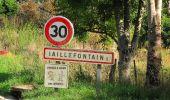 Randonnée Marche HARAMONT - en forêt de Retz_79_08_2019_vers Taillefontaine et Retheuil par les lisières - Photo 47