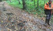 Randonnée Chasse Tancarville - Tancarville  - Photo 6