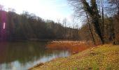 Trail On foot VIEUX-MOULIN - en forêt de Compiègne_23_la Grotte des Ramoneurs_le Mont Berny - Photo 45
