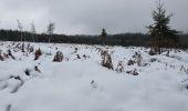 Trail Walk Sainte-Ode - rando lavacherie 29/12/2020 - Photo 4