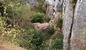 Randonnée Marche Viroinval - Nismes - Photo 2