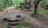 Randonnée Marche Unknown - Příhrazské skály - Photo 1