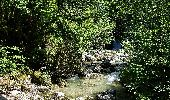 Randonnée Marche ROVON - Pied Aigu - Photo 5