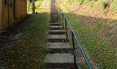 Randonnée Marche NAILLY - Le Fay-Villeperrot-Villenavotte - Photo 12
