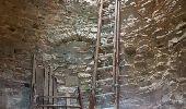 Trail Walk ARGELES-SUR-MER - MasRossinyolMassane110718 - Photo 6