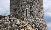 Trail Walk ARGELES-SUR-MER - MasRossinyolMassane110718 - Photo 5