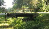 Randonnée Marche DINGE - 11.07.2018 - ILLE et BOULET - Photo 10