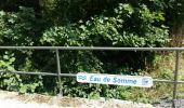 Trail Walk Havelange - FAILON (Château-Ferme de Somal) - Photo 7