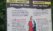 Trail Walk Havelange - FAILON (Château-Ferme de Somal) - Photo 1
