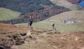 Randonnée V.T.T. CLERMONT-FERRAND - Traversée Puy de Dôme et Cantal 1 - Photo 2