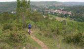 Randonnée V.T.T. CAHORS - Cahors-La Rozière 2005 - Photo 1
