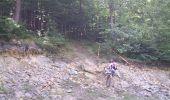 Randonnée V.T.T. SAINT-DENIS - Rando de St-Denis 2006 - Photo 2