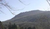 Randonnée V.T.T. SOREZE - Sorèze - Montagne Noire - Photo 2