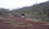 Trail Mountain bike LES CABANNES - Cordiolo 2005 - Photo 1