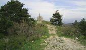 Randonnée V.T.T. DOURGNE - Dourgne, Montagne noire - Photo 2