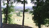 Randonnée V.T.T. SAINT-SULPICE-LA-POINTE - Giroussens, Mézens - Photo 1