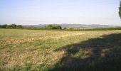 Randonnée V.T.T. CAZILHAC - La 13ème Birado (2005) - Photo 2