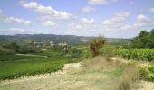 Randonnée V.T.T. CAZILHAC - La 13ème Birado (2005) - Photo 1