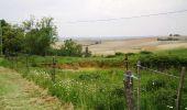Randonnée Vélo SAINT-SULPICE-LA-POINTE - St-Sul, Buzet, Sivens, Rabastens - Photo 2