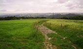 Randonnée V.T.T. VIELLE-ADOUR - Autour de Bagnères-de-bigorre - Photo 3